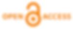 Open_Access_PLoS.svg.png