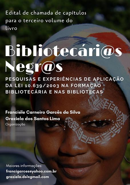 Quilombo publicações (19).png