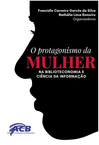 Livro-Protagonismo01.png