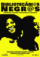 Livro-Bibliotecarios-negros_MOD capa fin