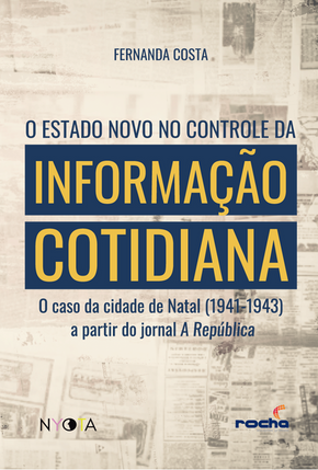 Livro Fernanda Costa.png