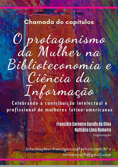 Quilombo publicações (20).png