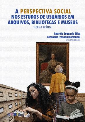 Capa livro_Andreia_01_NOVA VERSAO-01.png