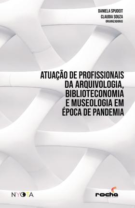 Capa livro_FINAL_Livro  Spudeit_Souza_la