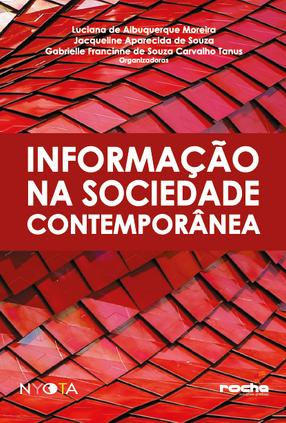 Informação na sociedade contemporânea.pn