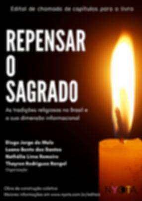 Quilombo publicações (71).png