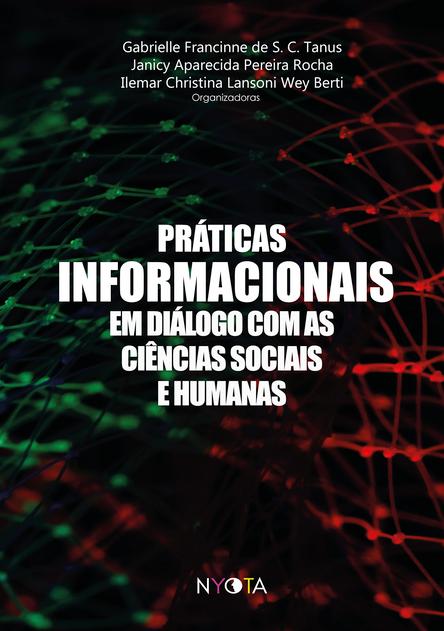 Capa livro_Tanus et al_Final_impressao-01.png