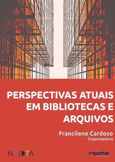 Capa livro - Francilene Cardoso-2202.jpg