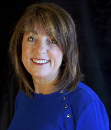 Diane L. Dunton