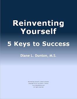 Free eBook Diane L. Dunton