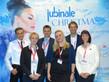 Jubinale – crazy plan has been working for 10 years already. Interview wirh Andrzej Sadowski, organi