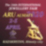176x176_ARU Almaty 2020_IJS_banner.png