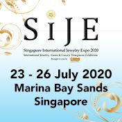 SIJE 2020 Banner (176 x 176px).jpg