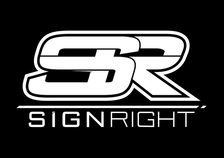 SR Logo 1.PNG