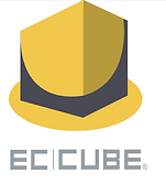 eeccube.png
