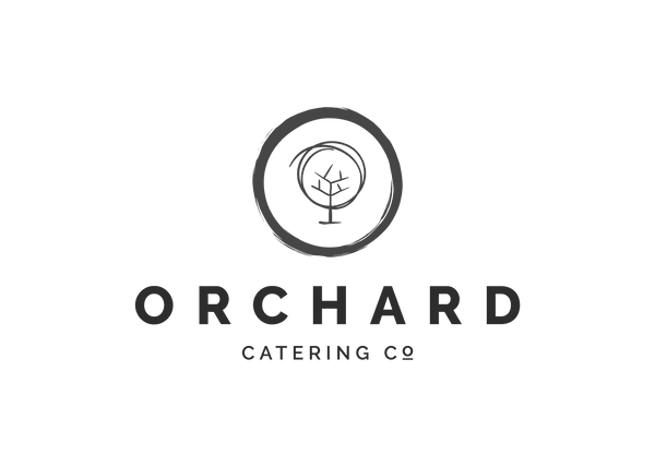 orchard_catering_co_logos-01_edited.png