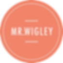 mrwigley_circle_logo_edited.png
