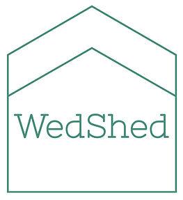 WedShed-logo-copy.jpg