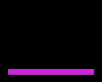 NM Logos_Primary Logo Black With Purple.