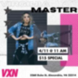 Master VA April.jpg
