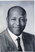 Senator-Boyer-pic.jpg