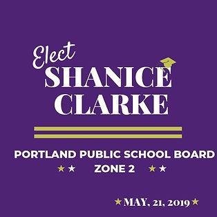 SHANICE CLARKE.jpg