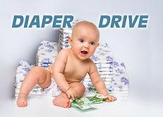 Diaper-Drive.jpg