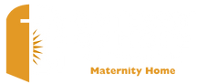 Gateway-of-Hope-Comanche_site_logo2.png
