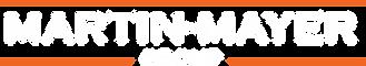 martin mayer logo_transparent_text only.