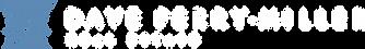 DPM Logo_H_blue column white text.png