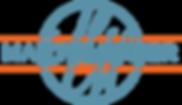 martin mayer logo_color_no site.png