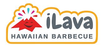 ilava hawaiian bbq