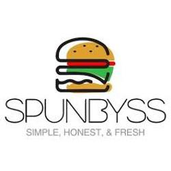 spunbyss