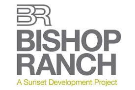 bishop ranch.jpg