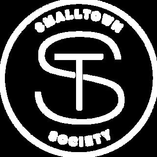 Smalltown Society