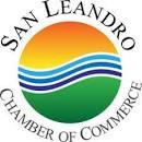 san leandro chamber.jpg