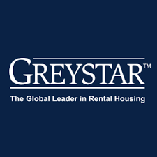 Greystar Properties