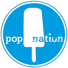 the pop nation