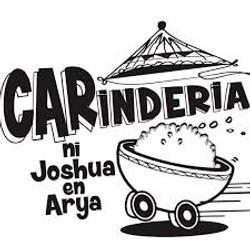 CARinderia