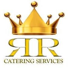 Double RR Catering Services
