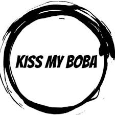 Kiss My Boba