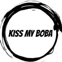Kiss My Boba