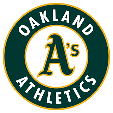 oakland athletics.png