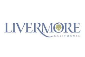 city of livermore.jpg