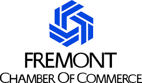 Fremont Chamber.png