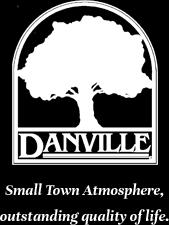 city of danville.png