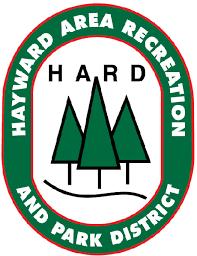 HARD logo.png