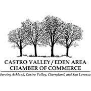 CV chamber logo.png