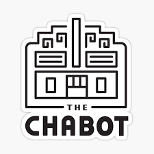 The Chabot Theater