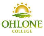 ohlone college.jpg